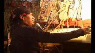Video Ki Sutono Hadi Sugito (Wong Ayu) download MP3, 3GP, MP4, WEBM, AVI, FLV September 2018