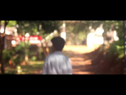 a+b (a memory of first love) 2nd teaser, malayalam short film