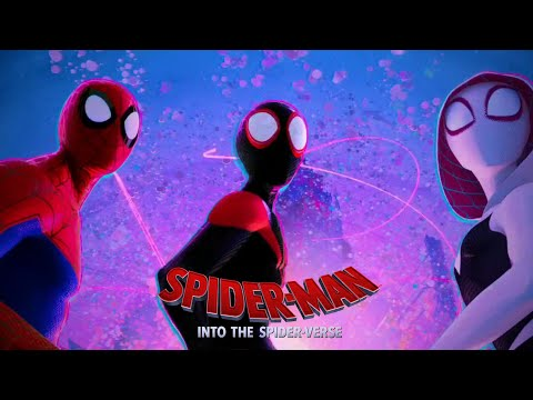 Download sunflower MV Spiderman into the spider verse  Post Malone amp Swae lee