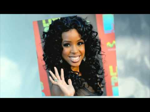 X - Factor: Go Kelly! from YouTube · Duration:  5 minutes 36 seconds