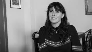 Обложка Within Temptation Interview Sharon Den Adel English