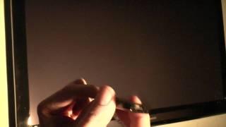 Conexiune de calitate intre telefon si televizor prin MHL sau direct HDMI