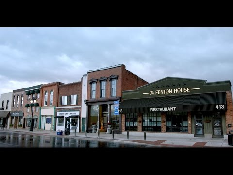 Lasco Ford - What is a Car Dealer? A Small Community Dealership Documentary