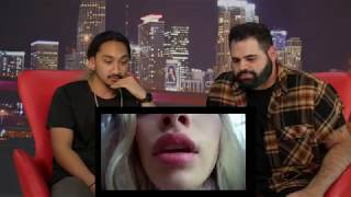 Rita Ora - Girls ft. Cardi B, Bebe Rexha & Charli XCX (Official Video) *REACTION*