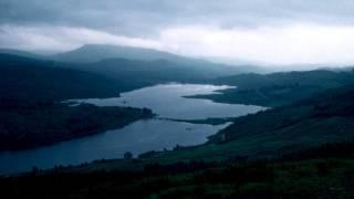 Play The Highlander's Farewell To Ireland Set