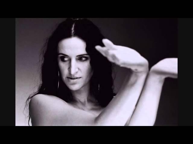 Kayah - Mizerna Cicha (Official Audio)