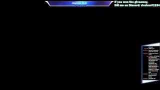 VOL ROBLOX FlyKutos Vol KT560