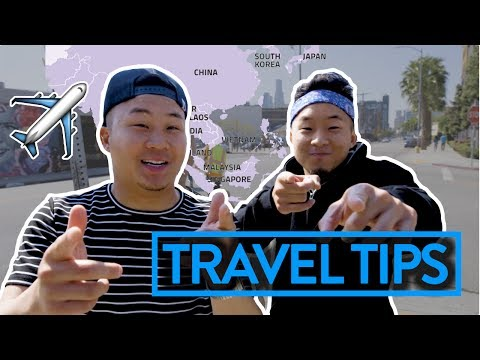 things-we-learned-from-traveling-|-fung-bros