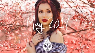 Indie/Rock/Alternative Compilation - May 2019 (1½-Hour Playlist)