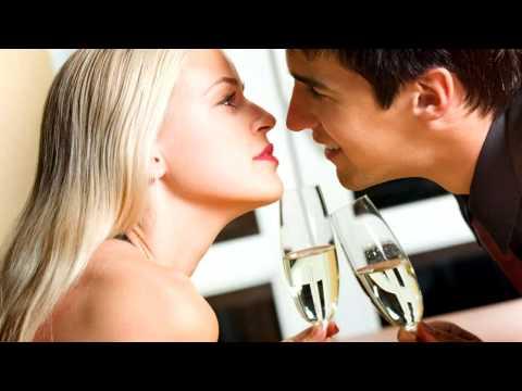 как завязать знакомство с девушкой
