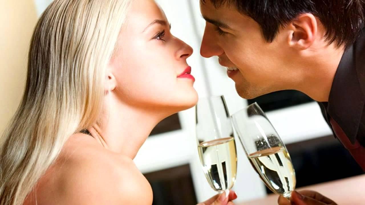 Знакомства с мужчиной брак