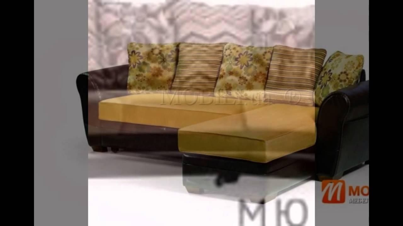 Чтобы купить элитную классическую мебель для спальни с хорошей скидкой прямо с экспозиции салона или со склада в москве, посетите нашу большую распродажу выставочных образцов мебели с дисконтом, и это станет отличной возможностью превратить заурядный домашний ремонт в красивую.