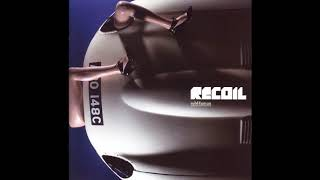 Watch Recoil 99 To Life video
