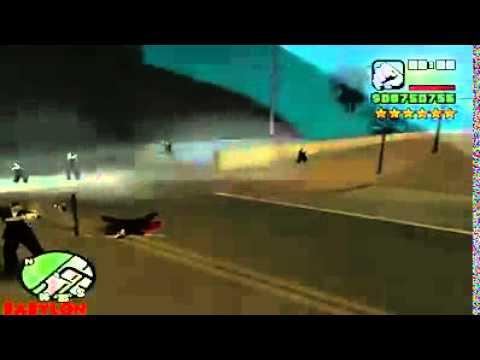 Heijan-GTA Versiyon
