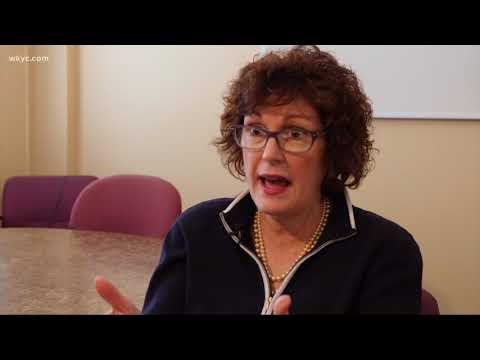 6 Tips for Finding Seasonal Employment - #40 from YouTube · Duration:  16 minutes 11 seconds