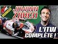BONUS : JOHANN ZARCO - L'interview complète !
