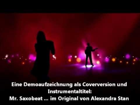 Hochzeitsband Aus Baden Wurttemberg Stilvolle Livemusik Fur Ihre