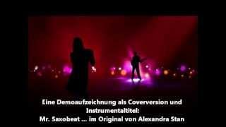 Tanzband Heidenheim Galaband und Unterhaltungsmusiker Partyband Tanzmusik Unterhaltungsmusiker
