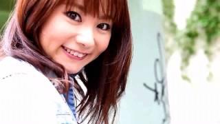 鈴木茜×魚住誠一×COMBAT 鈴木茜 動画 9