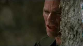 Stargate SG1 Paradise Lost Trailer #1 Richard Dean Anderson