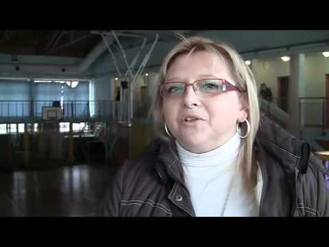 kosarka.si: Patricia Turner o sodelovanju s KD Jan...
