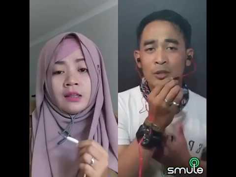 Bandung Menangis Lagi by ON SMULE