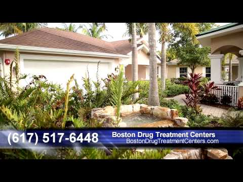 Boston Drug Treatment Centers (617) 517-6448 and Alcohol Abuse Rehab and Addiction Help