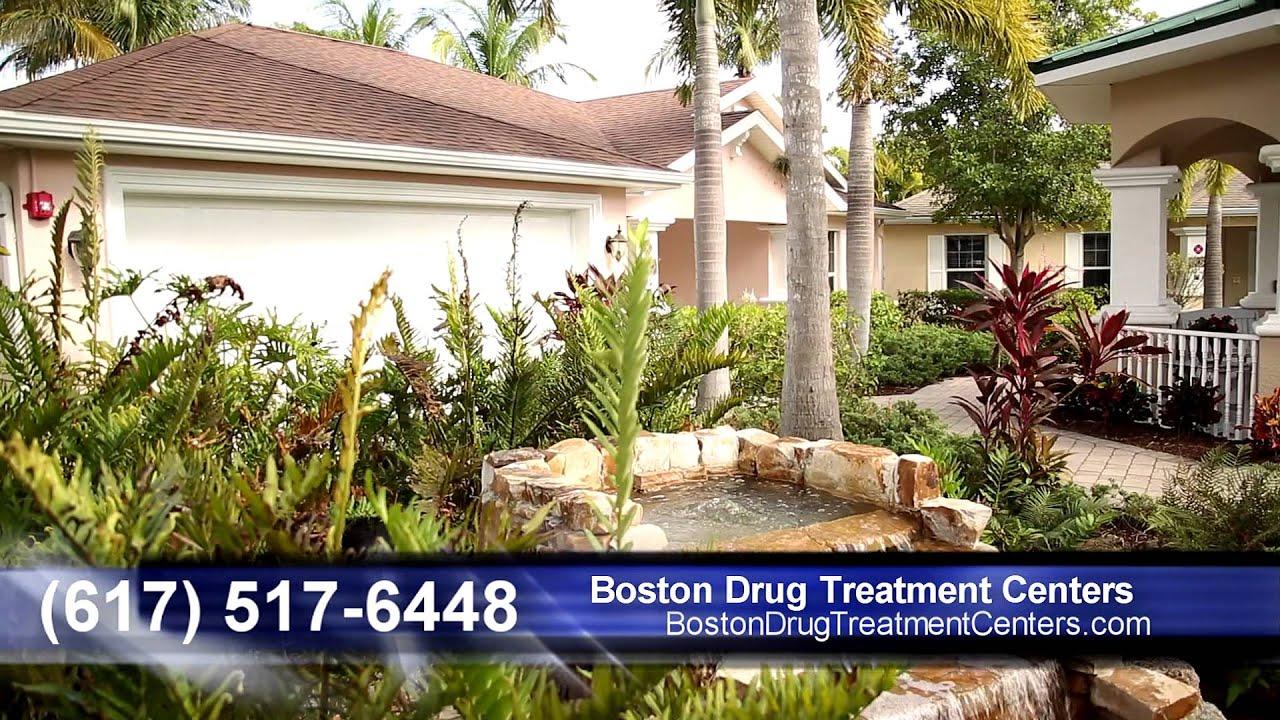 Boston Drug Treatment Centers 617 517 6448 Alcohol Rehab