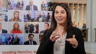 Strategies to improve CAR T-cells in solid tumors