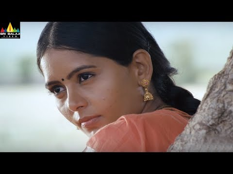 Lajja Hindi Songs Jukebox | Latest Video...