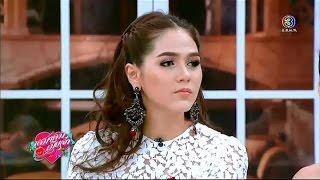 สมาคมเมียจ๋า | ชมพู่ - อารยา | 22-06-58 | TV3 Official