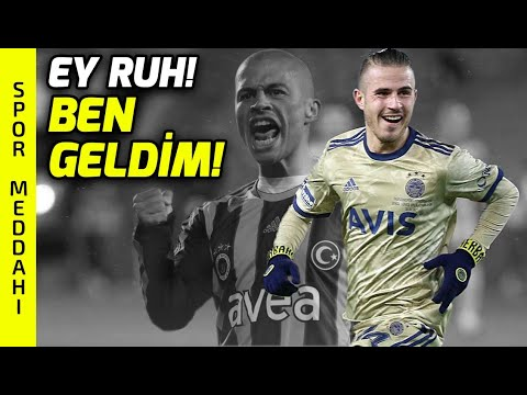 Pelkas'ı Fenerbahçe'ye Getiren Asıl Sebep?