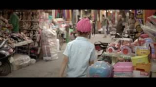 Teaser | Kadar | Latest Punjabi Short Movie | Speed Records