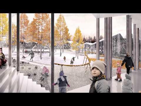 Архитектурное бюро - как выбрать подрядчика в 2020 году
