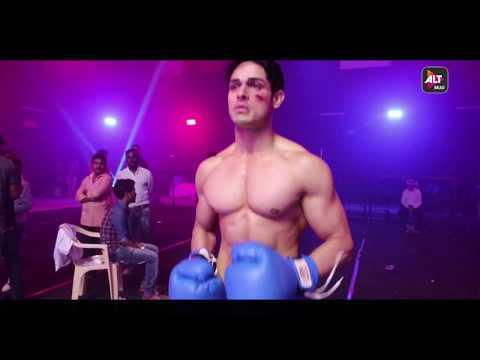 Puncch Beat | Boxing | Priyank Sharma | Siddharth Sharma | ALTBalaji Mp3