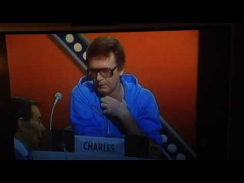 Match Game Rene Auberjonois
