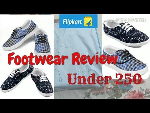 #flipkart-footwear-haul/casual-shoes-for-girls-/flipkart-sneakers-shopping-,-shoes-review