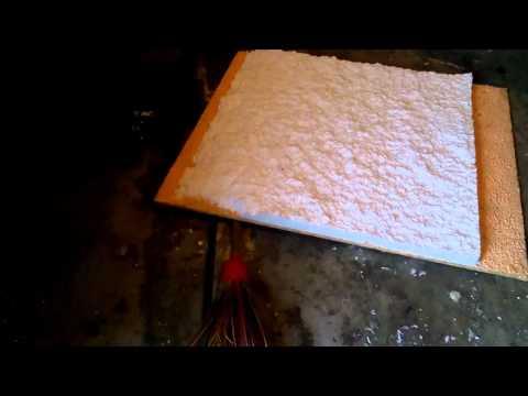 видео: сип панели своими руками 2-я серия