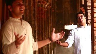 Anondodhara | Tagore's Inspiration from Khayal | A TagoreCovers Production | Rabindra Sangeet