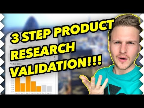3-step-product-research-validation-technique