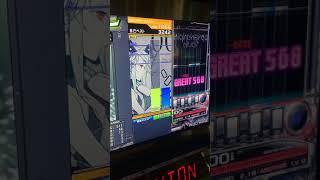 reunion(SPA) FULLCOMBO + AAA 【beatmania IIDX25 CANNON BALLERS】