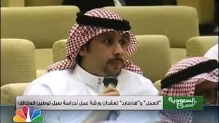 برنامج السعودية في أسبوع/ الدعم السكني في السعودية.. النتائج والاعتراضات