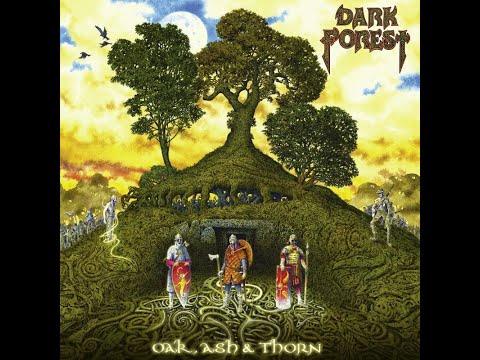 GBHBL Whiplash: Dark Forest – Oak, Ash & Thorn Review