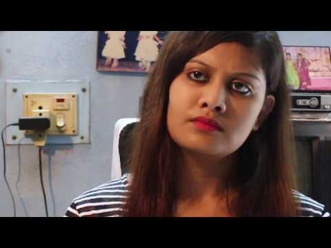 Amader Babara /bengali short film( 2017)/ somendro / kasturi/