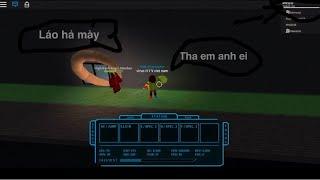 roblox ro game back HYV virus |