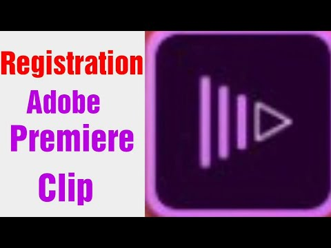 The Best Features of Adobe Premiere