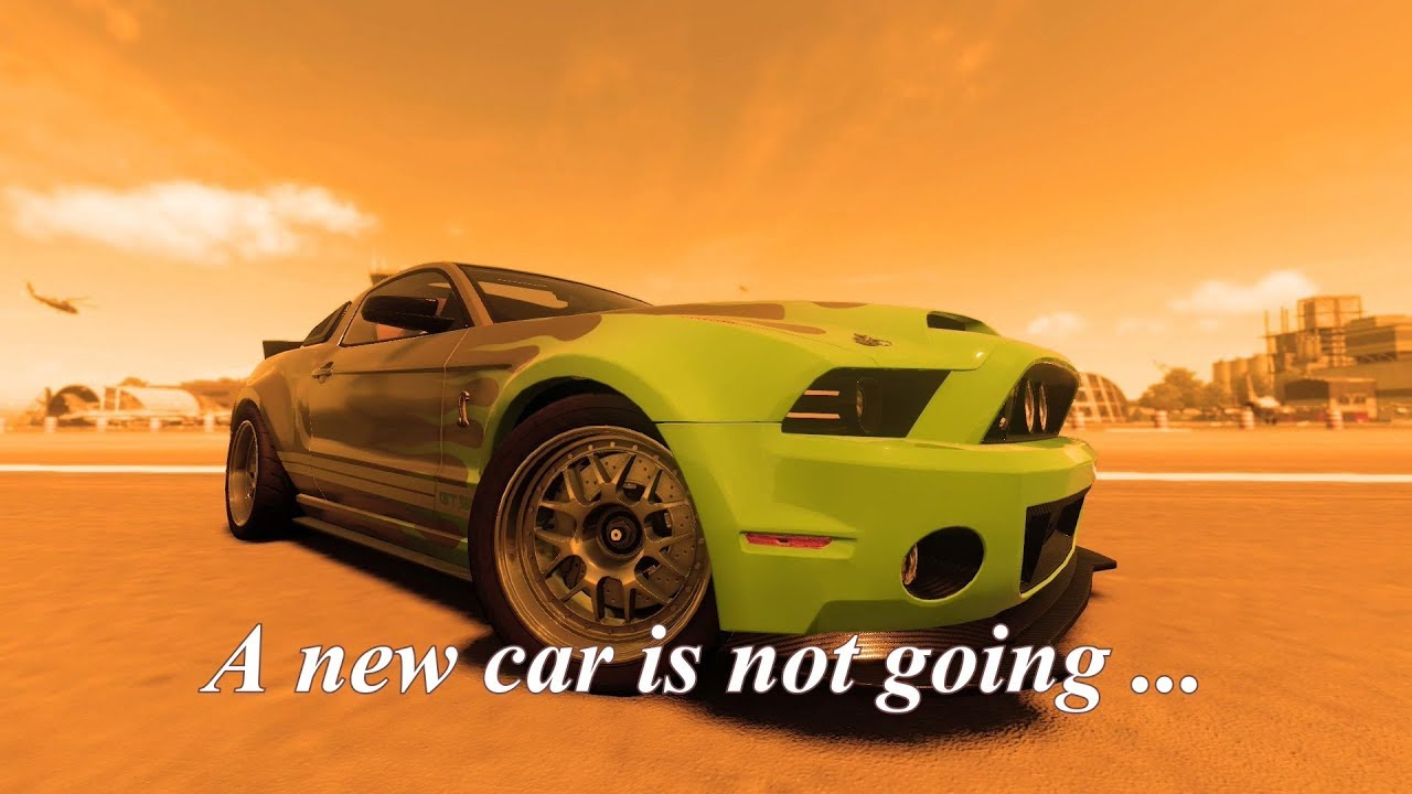 New Car Quotes >> All About Cars Quotes A New Car Is Not Going To Change