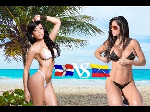 prostitutas malta mujeres cueros en republica dominicana