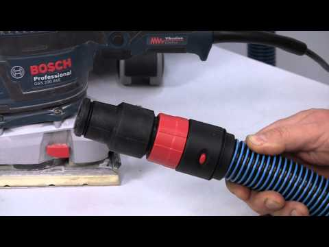 bosch-gas-35/55-dust-vacuums