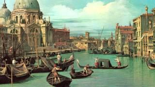 Сказки картинной галереи - Каналетто (14 серия) (Уроки тетушки Совы)